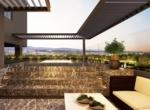 terraza2-compressor_h0cdrx