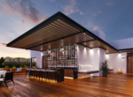 WP_PV_T4000_CAM_ROOF_02